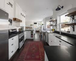 modern farmhouse kitchens a modern farmhouse revealed u2013 the colorado nest
