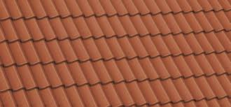 S Tile Roof Roof Tile Concrete Colored S Tile Top 2000 S