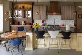 kc cabinetry design renovation