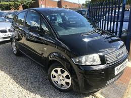 audi a2 used audi a2 cars for sale gumtree
