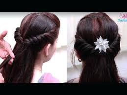 download hairstyle tutorial videos hair styles videos hair color and styles for medium length hair