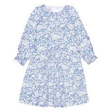 spanish baby clothes designer spanish kids clothes
