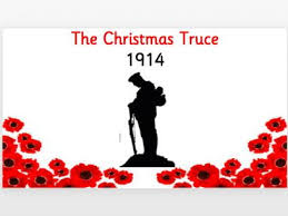the christmas truce 1914 by tmh 23 teaching resources tes
