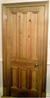 Six Panel Oak Interior Doors Victorian Internal Door With Six Panel Design U2022 Old English Doors