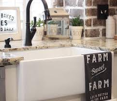 Best  Vintage Farmhouse Sink Ideas On Pinterest Vintage - Old farmhouse kitchen cabinets