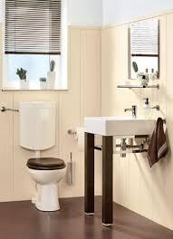 badezimmer paneele badezimmer paneelen verkleiden artownit for