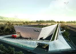 architecture architectural design group home design new interior