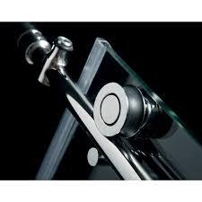 Dreamline Infinity Shower Door by Dreamline Shen 6134600 08 Enigma X Sliding Shower Enclosure U2013 Mega