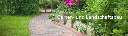 garten landschaftsbau garten und landschaftsbau in stuttgart pflegearbeiten und