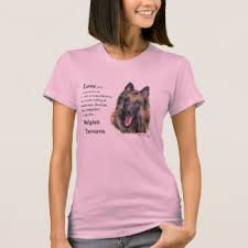 belgian sheepdog 101 belgian shepherd t shirts u0026 shirt designs zazzle