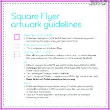artwork templates u0026 guidelines moo united states