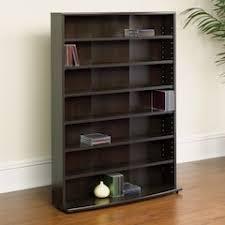 Media Storage Pedestal Tv Stands U0026 Entertainment Centers Furniture Kohl U0027s