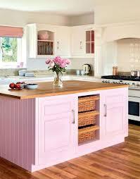 Kidkraft Modern Country Kitchen - best 25 pink kitchens ideas on pinterest pink kitchen furniture