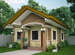 Modern Small House Designs 51 Best House Design U0026 Floor Plan Images On Pinterest
