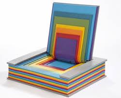furniture design book sweet furniture design book with wood