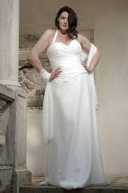 tenue de mariage grande taille robe mariage grande taille femme la mode des robes de