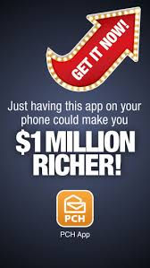 pch fan page facebook the pch app on the app store