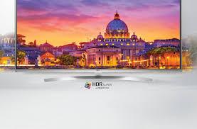 lg 55uh7700 55 inch super uhd 4k hdr smart led tv lg usa