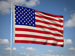 All The States Flags National Flag Of United States Rankflags Com U2013 Collection Of Flags