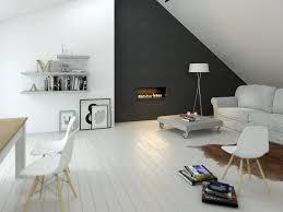 best 25 scandinavian kitchen ideas on pinterest scandinavian living room attic apartment stunning cute and fresh attic living