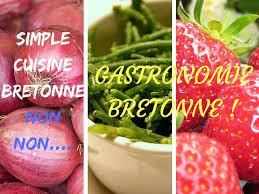cuisine bretonne food la cuisine bretonne c est bon et surprenant