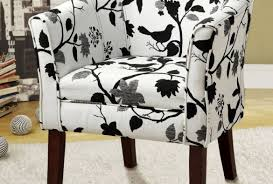 White Accent Rug Accent Chairs Blue And White Accent Chair Target Awesome Grey