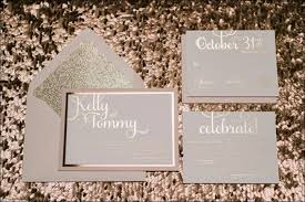 fancy wedding invitations 9 fancy wedding invitation cards that ll leave your guests stunned