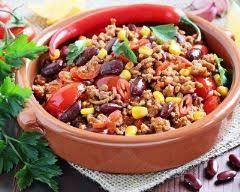 cuisine az com plat 15 best plats en sauce pas chers images on cook