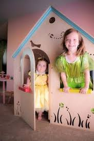 Jack And Jill Interiors Royal Prince Nursery Prince Baby Nursery Design Ideas Fairytale