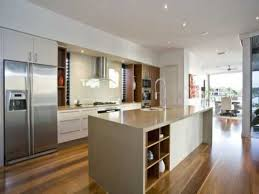Kitchen Ideas For 2017 Modern Kitchen Colours And Designs For 2017 Youtube