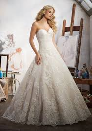 wedding dresses in winston m nc wedding dresses