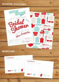29 best bridal shower ideas images on pinterest wedding showers