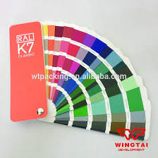 ral classic color chart k7 buy ral classic color chart ral