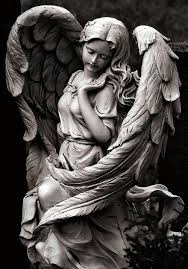best 25 guardian angel tattoo ideas on pinterest memorial