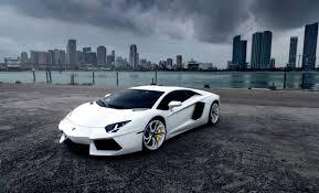 Lamborghini Aventador Tron - lamborghini aventador tron cars wallpapers