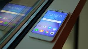 mobile deals aimed at black honor 6x review trusted reviews