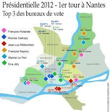 la présidentielle de 2012 à nantes et en loire atlantique citizen