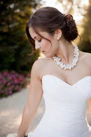 wedding dress necklace image result for http photos weddingbycolor p 000 024