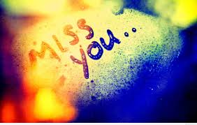 i miss you wallpapers pictures 2015 2016