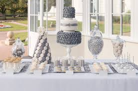wedding candy table wedding tables candy buffet wedding planning candy table for