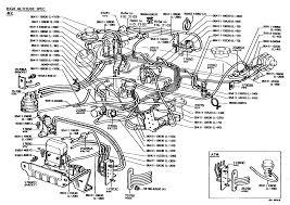 lexus es300 charcoal canister replacement 1999 camry vacuum diagram toyota corolla vacuum diagram u2022 sharedw org
