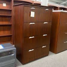 Used File Cabinet Used File Cabinets U0026 Storage Used Office Furniture Office
