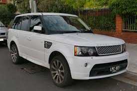 range rover sport white file 2011 land rover range rover sport l320 my12 supercharged