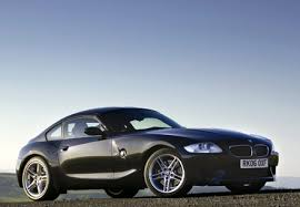 bmw z4 m coupe bmw z4 m e85 2008 with specification and prices