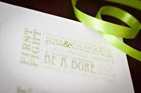 bridal shower wine basket bridal shower gift wine basket poem tutorial free