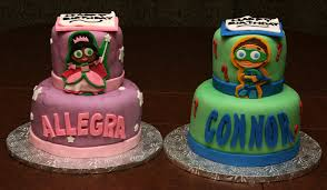 why cake why birthday cake princess presto why birthday cakes i