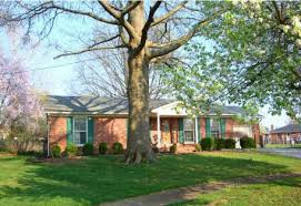 4 bedroom houses for rent in louisville ky house for rent in louisville ky 800 3 br 2 bath 3379