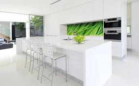 Kitchen Splashbacks Akril Select Kitchen Splashbacks Akril