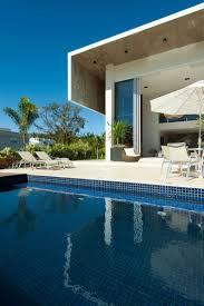 139 best residences u0026 villa ideas images on pinterest
