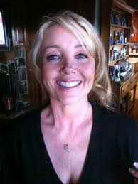 melody thomas scott haircut melody thomas scott in the young and the restless pinterest